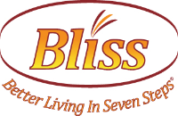 Bliss Talk