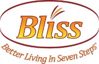 BLISS Programs