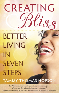 CUSTOMER BLISS CAMPAIGN